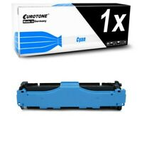 Cartridge Cyan for Canon I-Sensys MF-8360-cdn LBP-7680-cdn MF-8340-cdn