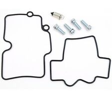 New FCR Carburetor Lower Body Rebuild Kit Ecnomoy Repair Set (See Notes) #I129