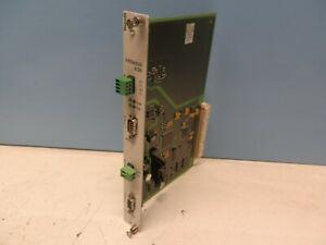 Rexroth PSQ6000 XQR 1070088070-407 08W48