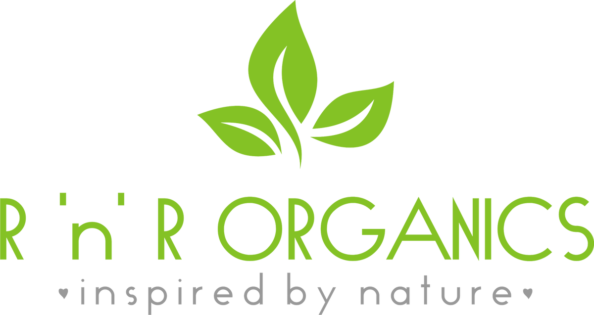 R 'n' R ORGANICS