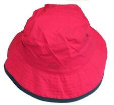 Mckinley Niños Exterior Sombrero Marlyn Jrs Rojo