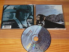 JIMMY WEBB - LAND'S END / US-CD 2006 MINT!