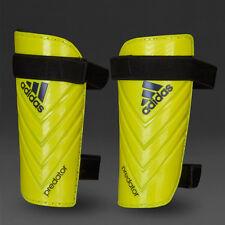 Adidas Predator pro lite  ShinPads /Guards M38681 size L