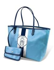 Spelman College Hand Bag Purse Tote Hbcu Shoulder Bag