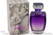 Treehousecollections: Paris Hilton Tease EDP Perfume Spray For Women 100ml