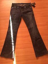 Rock & Republic Size 28 Woman's Jeans