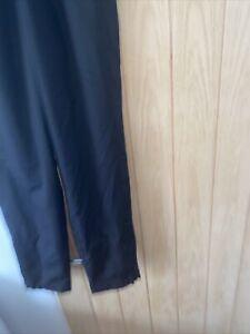 under armour golf trousers Meduim