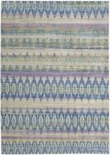 Safavieh Altair Area Rug, Purple/Blue, 150 x 240cm