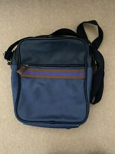 Ted Baker Cross Body Messenger Bag