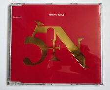 Dance und Electronic Musik CD der 1990er