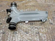 ACDelco 12638038 GM Original Equipment Intake Manifold Assembly 12638038-ACD