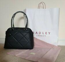 Radley Fenchurch Street Medium Tote Bag