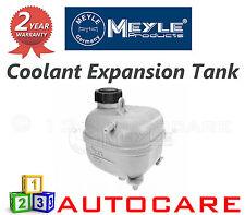 Bmw Mini Cooper S Meyle refrigerante expansión Reservorio Tanque & PAC 3142230010