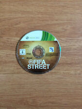 FIFA Street for Xbox 360 *Disc Only*