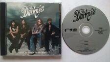 Single Atlantic Pop Music CDs