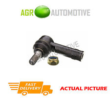 TIE ROD END OUTER FOR FORD TRANSIT 2.0 113 BHP 1999-00