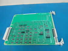 Fujitsu 9600 E16B-3025-R080 8 HWIO A Highway Interface Circuit Card