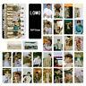 30pcs Set Kpop SEVENTEEN Lomo Card Left & Right Collective Lomocards Photocard