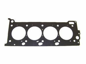 For 2008-2011, 2013-2015 Toyota Land Cruiser Head Gasket 61836WJ 2009 2010 2014