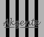 Akzente-Wohnideen