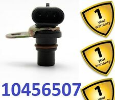 Daewoo Lanos 1.3 1.5 2000+ Camshaft Position Sensor CPS 10456507