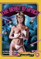 BEAST IN SPACE THE [DVD][Region 2]