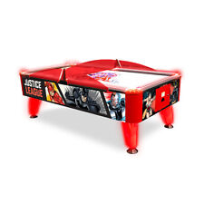 Bandai Namco Justice League Air Hockey Table