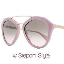 72a3db37f0e PRADA Butterfly Sunglasses for Women
