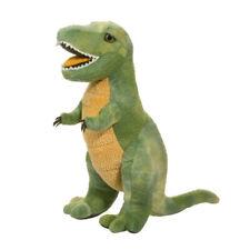 IGOR the T-REX Plush DINOSAUR Stuffed Animal - by Douglas Cuddle Toys - #7807