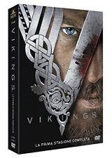 Film in DVD e Blu-ray 1 edizione cofanetto