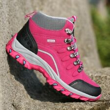 Hiking Shoes Shoes Non-slip Trail Shoes Unisex Warm 2021 Best High Quality