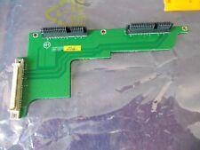 Dell Inspiron 1720 PP22X Hard Drive/HDD Interface Board DA0GX2HD4B0 32GX2HB0000