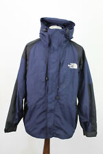 THE NORTH FACE Summit Series Gore-Tex XCR Jacket Chest size 48""