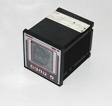 Electric network analyzer EMA-90