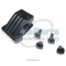 PANASONIC MIC HOLDER ADAPTOR UNIT AG-AC AG-AF AG-DVC AG-DVX AG-HMC AG-HVX AG-HPX