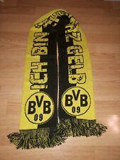 Schal Borussia Dortmund