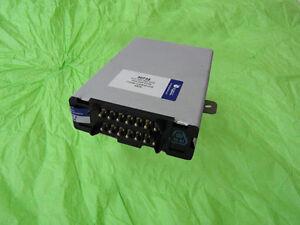 0035450732, Mercedes Benz Cruise Control Amplifier, W107, W126