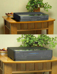2 Parent Units Child Safety Multi Guards - DVR VCR Cable Box Game System 61202-2
