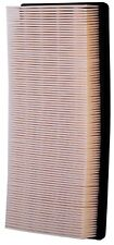 Pronto Air Filter fits 1976-1993 Volkswagen Cabriolet Dasher Fox  PRONTO/ID USA