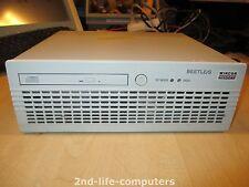 Wincor Nixdorf Beetle/S Kassenrechner P-LINK 6x COM POS Computer Celeron 566Mhz