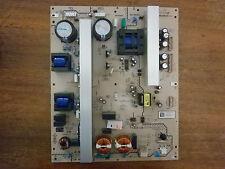 Sony 1-879-354-11 Power Supply