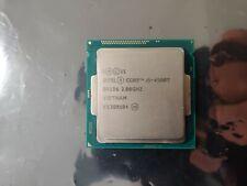 Intel Core i5-4590T Haswell Processor, 6M Cache Quad Core 2.00 GHz CPU,  SR1S6