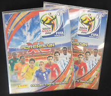 Sammelbilder Panini Cards South Africa 2010 FIFA World Cup Fußball football DFB