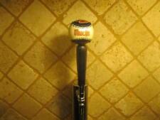 Arizona Diamondbacks Kegerator Beer Tap Handle MLB Pub Style Baseball Team Logo