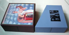 Little Feat Dixie Chicken PROMO EMPTY BOX for jewel case, japan mini lp cd