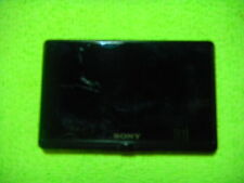 GENUINE SONY STL A55 LCD WITH BACK LIGHT PARTS FOR REPAIR