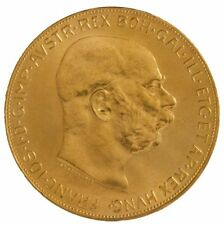 Sonstige österreichische Münzen vor Euro-Einführung