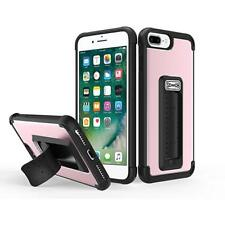 Scooch Wingman Case 5-in-1 For iPhone 7 and 8 PLUS - Rose Gold