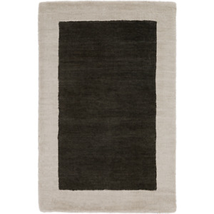 Surya Floor Coverings - MDS1004 Madison Square Area Rugs/Runners