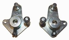 Pair of Gottlieb Pinball Machine Flipper Lever Arms - 1989 and Later / MA-1790C